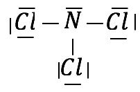 Examen Pau De Química De Galica Resuelto